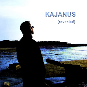 KAJANUS (revealed)