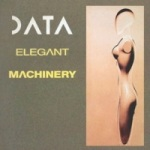 DATA Elegant Machinery