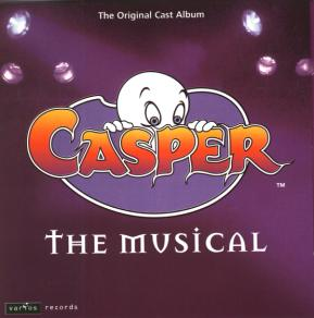 Casper - The Musical
